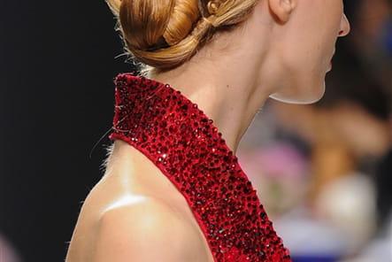 Couturissimo (Close Up) - photo 17