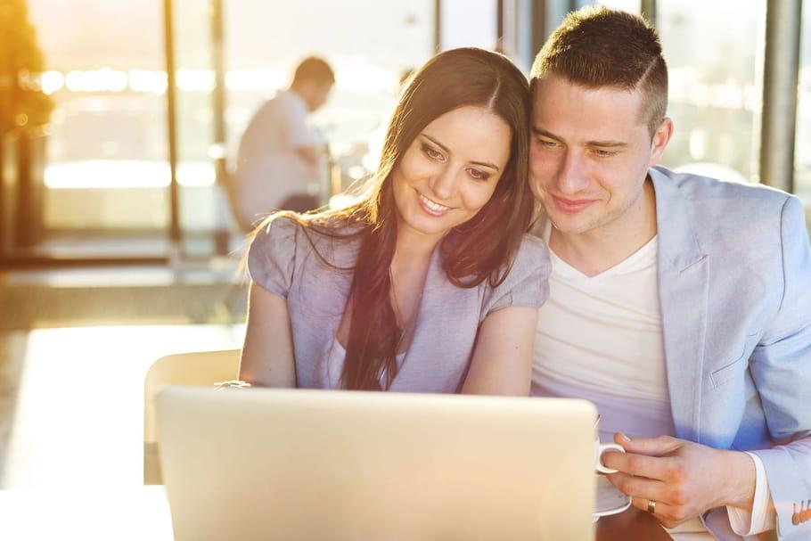 Rétroplanning mariage: organisez votre mariage mois par mois