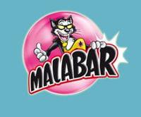malabar 200