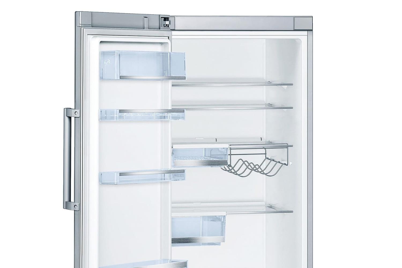 Meilleur réfrigérateur 1porte: guide d'achat