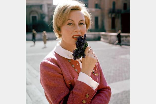 En Italie, 1962