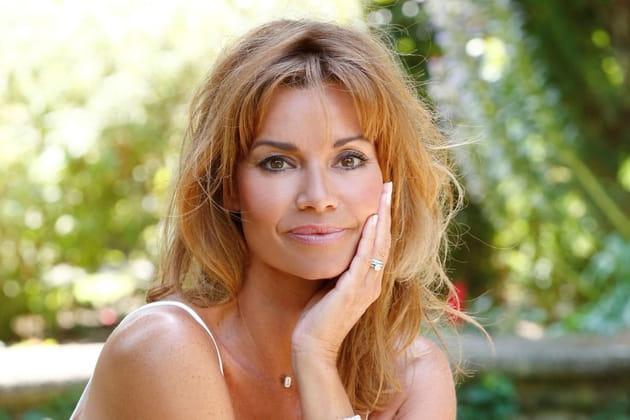 9è: Ingrid Chauvin