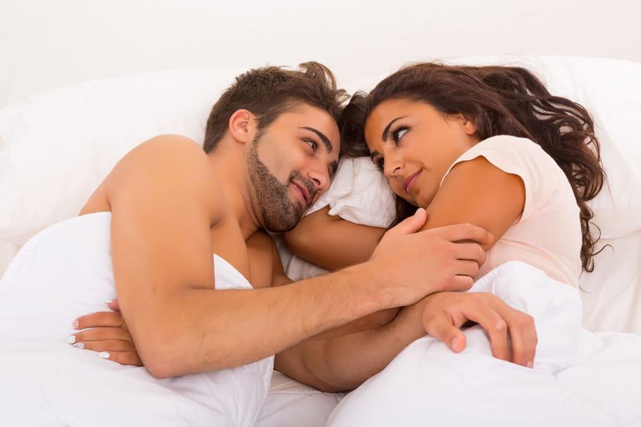 Retrouver une sexualité après la grossesse