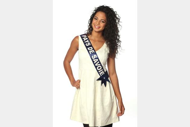 Miss Pays-de-Savoie