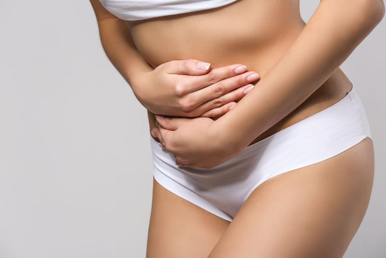 Déséquilibre de la flore vaginale, origines et symptômes