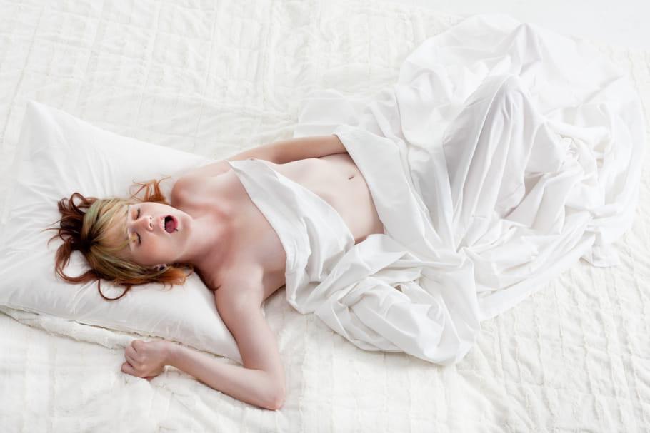 Masturbation féminine: conseils de femmes pour booster son plaisir