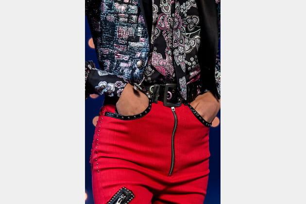 Marc Jacobs (Close Up) - photo 43