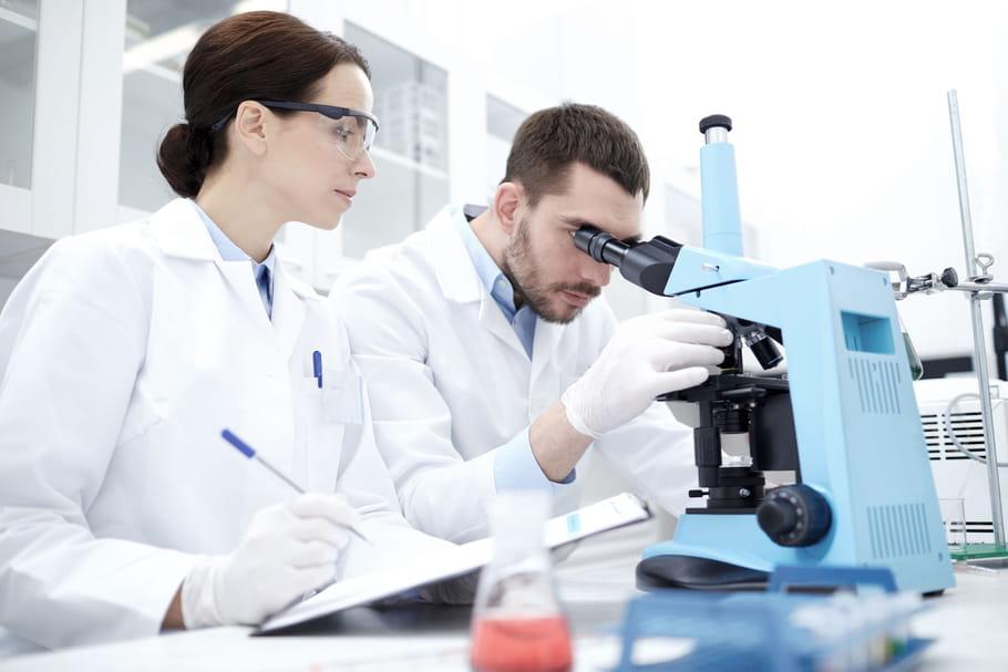 Quels sont les traitements de la Covid-19?