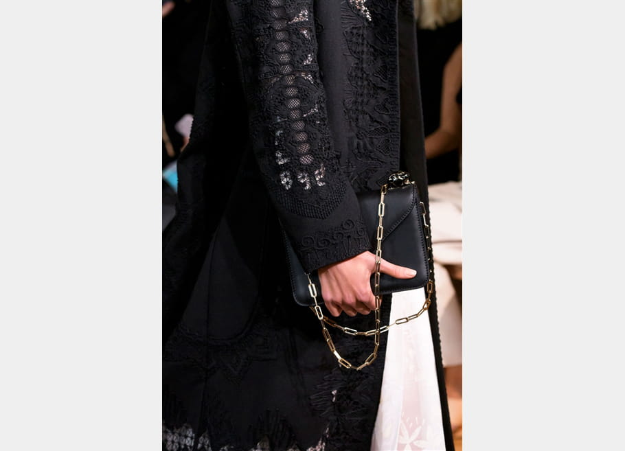 Valentino (Close Up) - photo 32