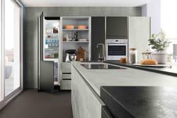 Concevoir sa cuisine id ale - Comment concevoir sa cuisine ...