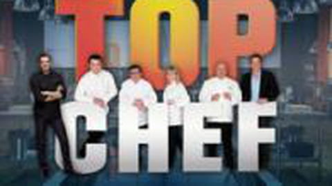 Top Chef : la finale au profit d'Action contre la Faim