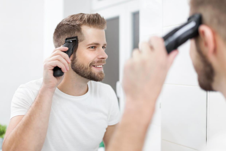 Les Meilleures Tondeuses Cheveux Pour Homme