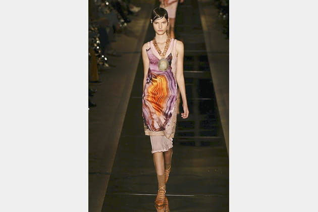 Givenchy - passage 2