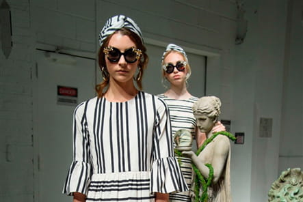 Alice Olivia By Stacey Bendet - passage 14