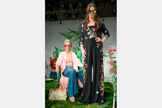 Alice Olivia By Stacey Bendet - passage 27