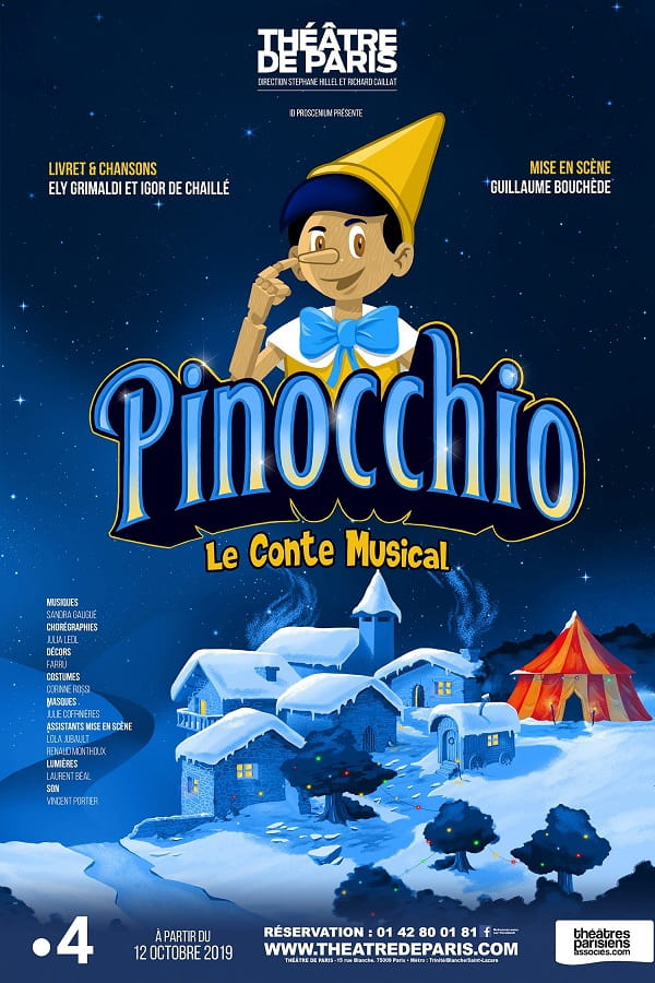 pinocchio-theatre-de-paris