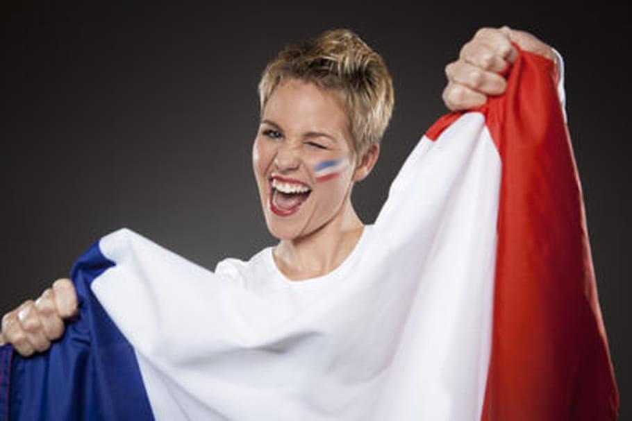 Coupe du monde : les règles du football pour les nulles