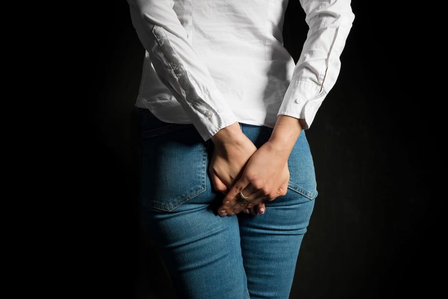 Cancer de l'anus: causes, symptômes, traitements