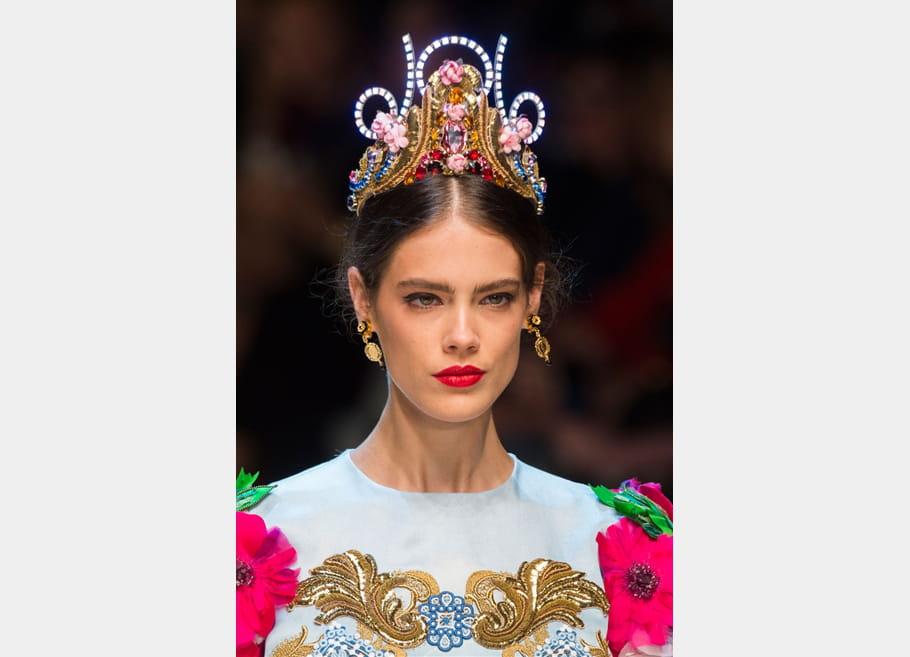 Dolce & Gabbana (Close Up) - photo 96
