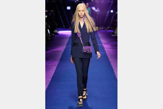 Versace - passage 10