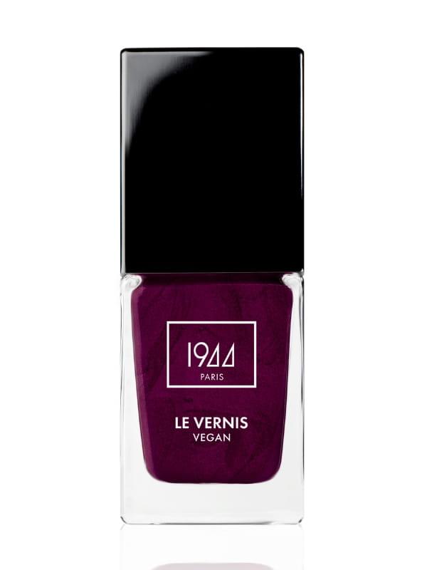 vernis-1944-paris