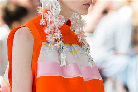 Delpozo (Close Up) - photo 19