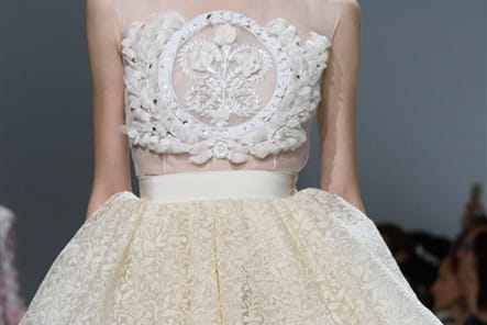Giambattista Valli (Close Up) - photo 11