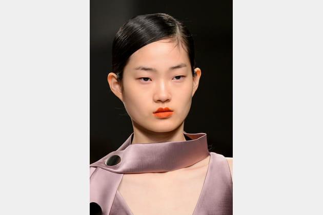 Eudon Choi (Close Up) - photo 23
