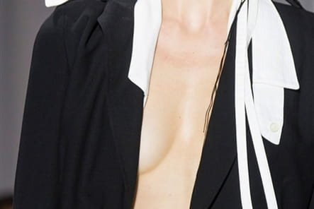 Ann Demeulemeester (Close Up) - photo 22