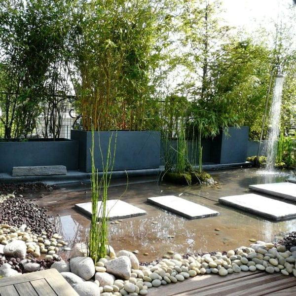 bassin-sur-une-terrasse