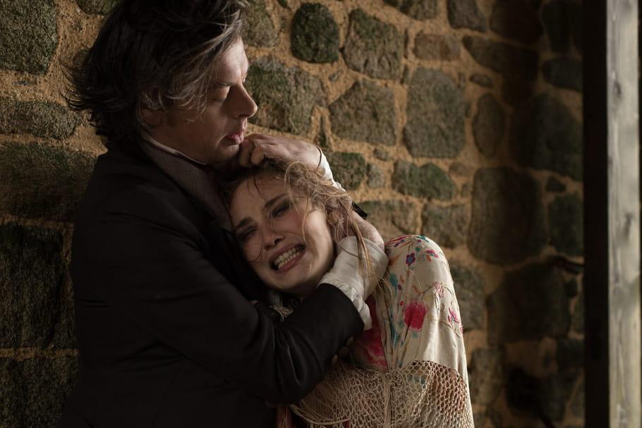 Fleur de Tonnerre: 20places de cinéma à gagner
