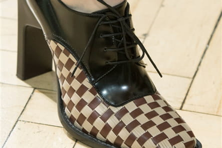 J.w.anderson (Close Up) - photo 15