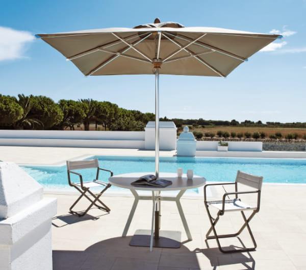 parasol-free-ethimo