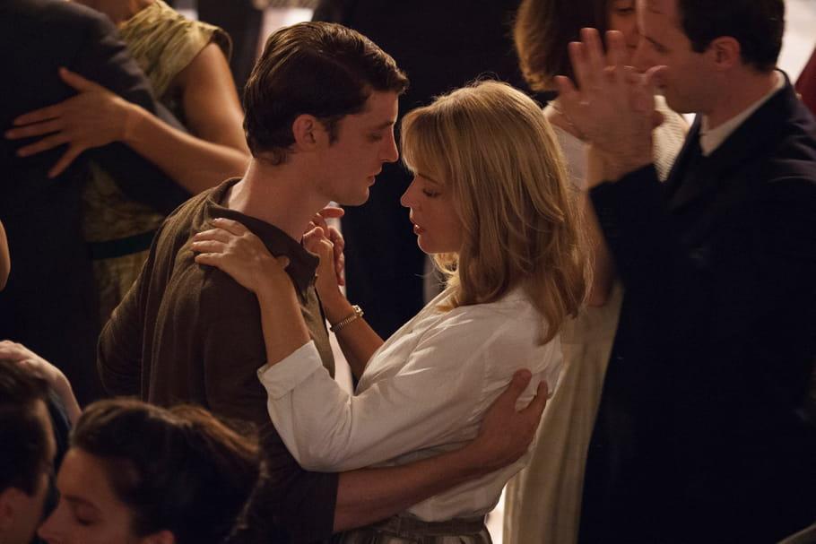 Un Amour Impossible: 10bonnes raisons de le découvrir au cinéma