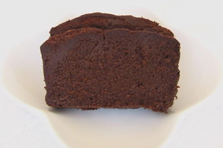 Harmonie en chocolat