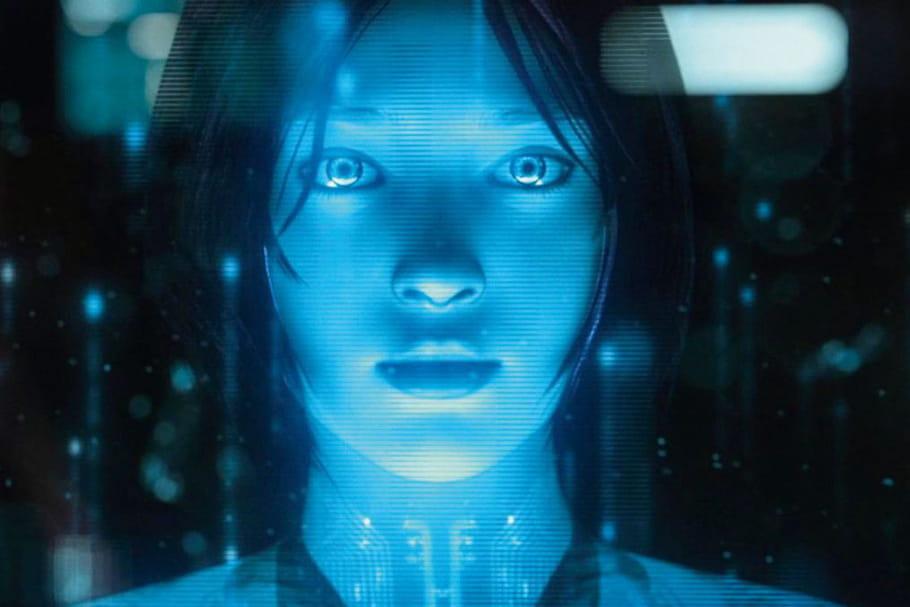 Harcèlement et sexisme en ligne : le soulèvement des machines