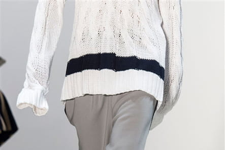 Band Of Outsiders (Close Up) - photo 28