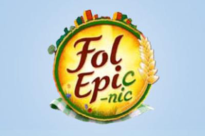Fol'Epic'Nic remet le couvert
