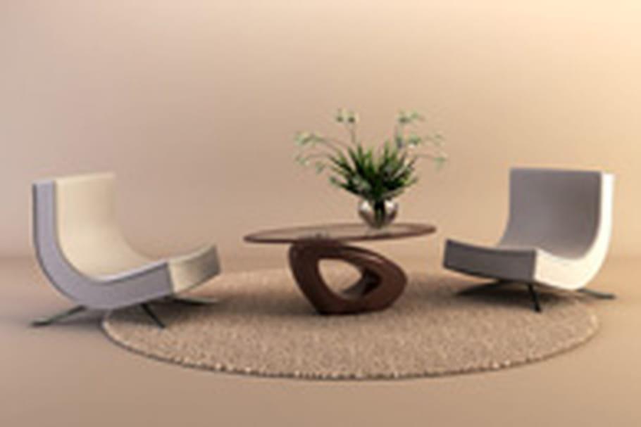 Gagnez un relooking pour votre intérieur avec Art d'Intérieurs