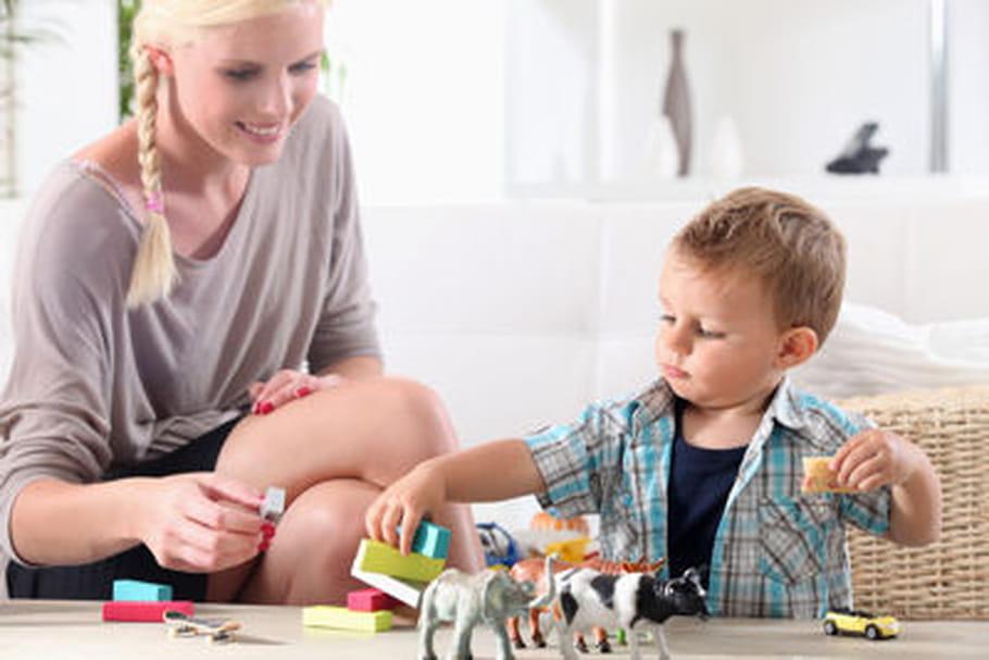 Quels sont les tarifs du baby-sitting ?