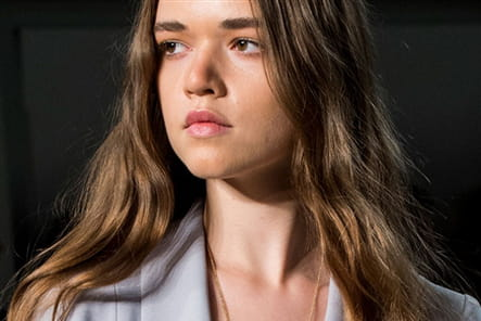 Erin Fetherston (Close Up) - photo 17