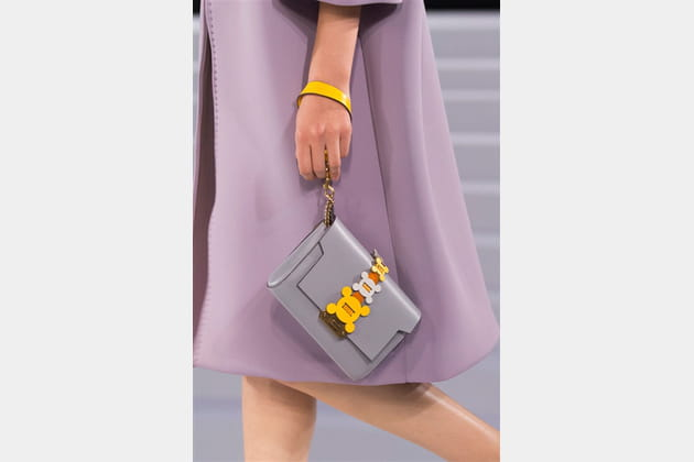 Anya Hindmarch (Close Up) - photo 16