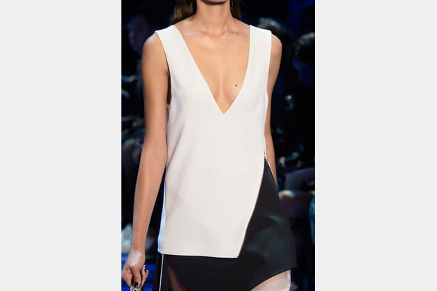 Mugler (Close Up) - photo 4