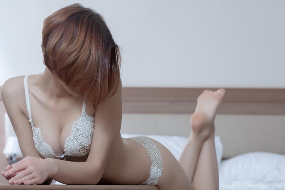 Levrette: la position sexuelle qui favorise la pénétration