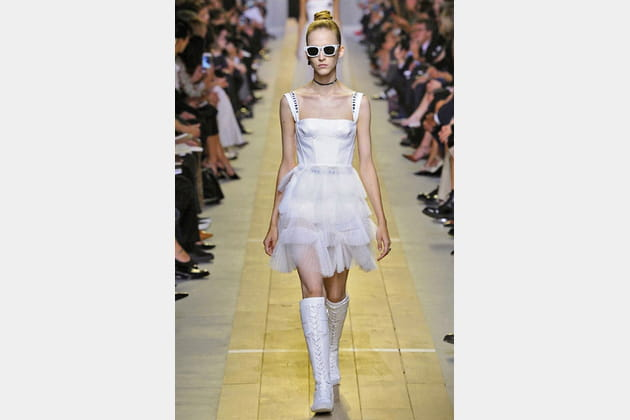 Christian Dior - passage 11
