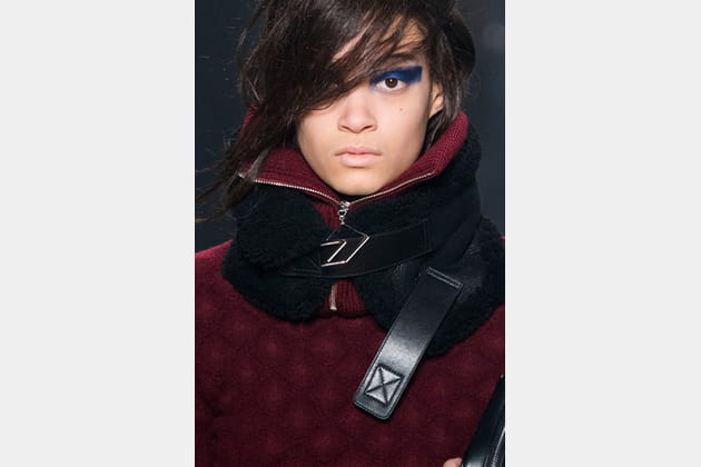Versus Versace (Close Up) - photo 24