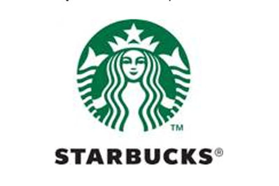 Starbucks réchauffe votre lundi !