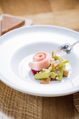 jessica-prealpato-dessert
