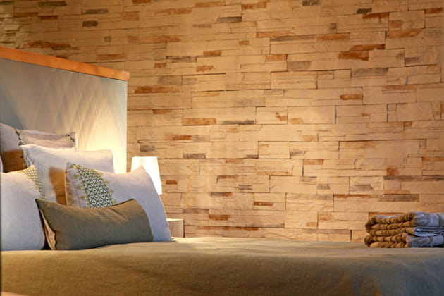 Revêtements de sols et murs: le luxe du choix