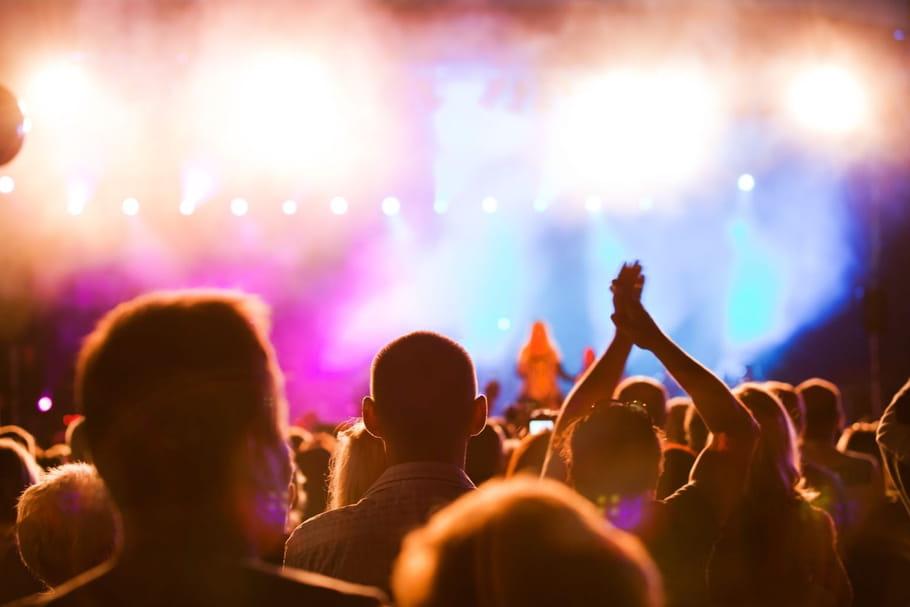 Festivals, concerts et discothèques devront baisser le son